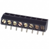 Terminal Blocks - Wire to Board -- ED1507-ND -Image