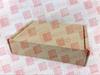 CATERPILLAR 9308014700 ( HARD HYDRAULIC LINE ) -- View Larger Image