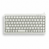 Keyboards -- CH975-ND -Image