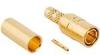 RF Connectors / Coaxial Connectors -- 142222-75 -Image