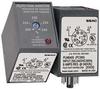 3 Phase Line Monitor -- 6C058