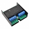 DC DC Converters -- 102-2311-ND - Image