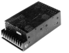 Power Supply -- ZB Series - Image