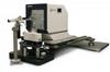 CCD X-Ray Detector for Macromolecular Crystallography -- Saturn A200 HG