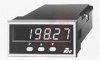 Meter;DC Intelligent Ammeter;LED;0 to 50 mA;6-Dig;0.56 in DigH;-99999 to 99999 -- 70030226 - Image