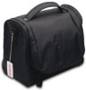 Scanner Carrying Case for Patriot 430 -- SCAN-BAG/001