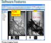 VI3 Imaging Software