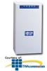 Tripp Lite Hospital Grade 1400VA UPS System with Auto.. -- OMNISMART1400HG