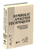 Symbolic Analysis Techniques:Applications to Analog Design Automation -- 9780470546512