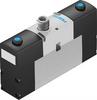 VSVA-B-P53U-ZH-A1-1R2L Solenoid valve -- 534531-Image