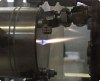 Nanoparticle Deposition System -- FlameBeam - Image