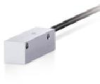 Absolute Linear Encoder -- SMA5 - Image