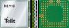 Compact Multi-Band HSPA+ LGA Module -- HE910 SERIES - Image