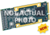 AcroPack™  I/O modules for embedded computing -- AP220/AP231 - Image