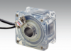 Zero Cogging Direct Drive Motors for Exceptionally Smooth Motion -- Agility?