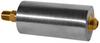 Mufflers -- 106MC - Image