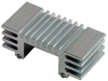 Heatsink For TO-252, TO-263 and TO-268 Devices -- D Series - Image