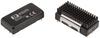 DC-DC Converter -- JSK5012S05 - Image