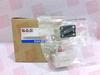 SMC INA-63-280 ( ELEMENT LIFE INDICATOR ) -Image