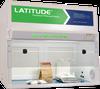 Fentanyl Filtered Hood -- Latitude™ - Image