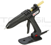 tec™ 805 15mm Industrial Hot Melt Glue Gun -- PAGG20192 -Image