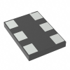 Programmable Oscillators -- 150-DSC1200NL3-PROG-ND - Image