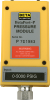 Pressure Calibrator Modules -- BetaPort-P