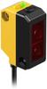 Optical Sensors - Photoelectric, Industrial -- 2170-QS18VP6AF100QPMA-ND -Image