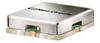 RF Filters -- 3157-RLP-105+CT-ND - Image