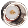 RG174 Coaxial Cable, SMA Male / BNC Male, 7.5 ft -- CC174SB-7.5