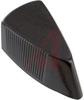 Pointer Control Knobs -- 70097830