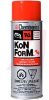 Chemical,Conformal Coating,Konform Acrylic Resin,11.5 Oz Aerosol Can -- 70206141