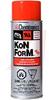 Chemical,Conformal Coating,Konform Acrylic Resin,11.5 Oz Aerosol Can -- 70206141 - Image