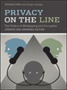 Privacy on the Line:The Politics of Wiretapping and Encryption -- 9780262256018