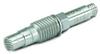 Charge Output Pressure Sensor -- 112B11
