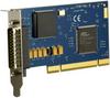 ACB-Ultra.LPCI Low Profile -- 5104