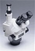 Stereozoom microscope bodies; objectives, 0.7x to 4.5x; photo tube included -- EW-48402-25