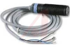 SENSOR; PHOTOELECTRIC; RETRO-REFLECTIVE; 2M CABLE -- 70173111