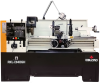 High Speed Precision Lathe -- RKL1300G Series Geared Head