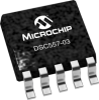 3A Low Voltage uCap LDO Regulator -- MIC37300