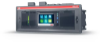 Low-voltage Digital Unit -- Ekip UP