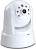 Megapixel HD PoE Day/Night PTZ Network Camera -- TV-IP662PI (Version v1.0R)