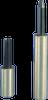 Cone Locator Cartridges -- PDSP76