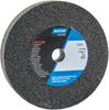 Norton® 37C60-MVK Vitrified Wheel -- 66243529960 - Image