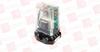 GEMS SENSORS 16VMA1A0 ( LEVEL CONTROL 11PIN 120VAC 50/60HZ 12VDC COIL ) -Image