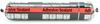 Bostik 70-03A SKF Silyl Modified Polymer Adhesive Sealant Black 13.5 oz Sausage -- A69315 -Image
