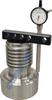 Torque Shoulder Length Gage -Image
