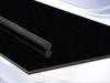 Duratron® 1000 Machinable Plastic - Tubular Stock - Image