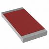 Chip Resistor - Surface Mount -- 2019-SG733ATTE564KTR-ND -Image