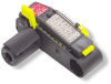 Canare TS100E Multi Cable Stripper Tool -- CANTS100E